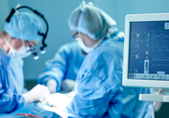 How Medical Device Reps Can Triple Their Surgeries